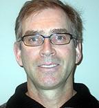 Dr. Andrew Crichton