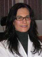 Dr. Lisa Gould