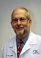 Dr. Raymond LeBlanc