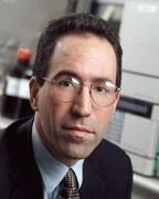 Dr. Ordan Lehmann