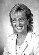 Dr. Cindy Hutnik