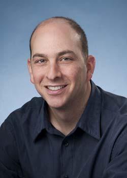 Dr. Jeremy Sivak