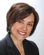 Renée Wolfe
