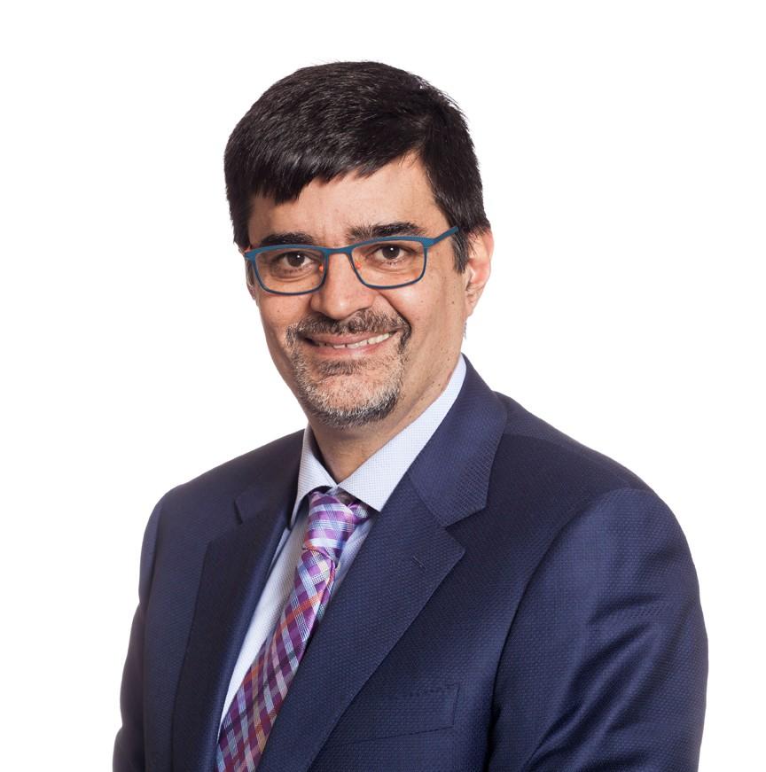 Marcelo Nicolela